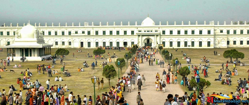 Pictures photos lalbagh murshidabad gallery page 4